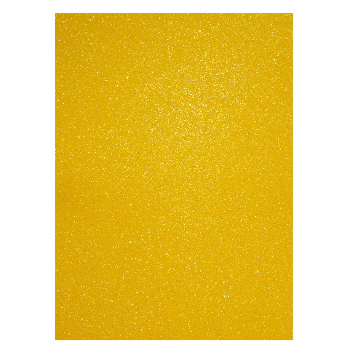 Primavera Amarillo Mango