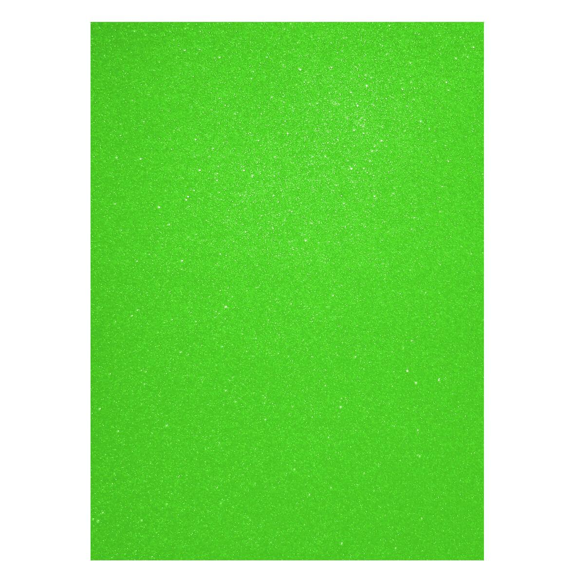 Primavera Verde Limon