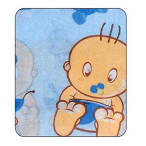 Baby Azul