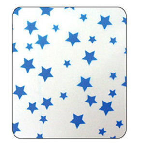 Estrella Azul