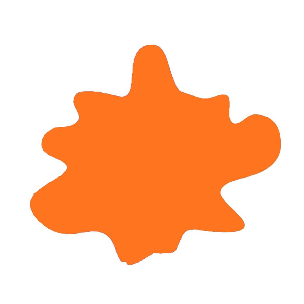 Naranja Zempazuchitl