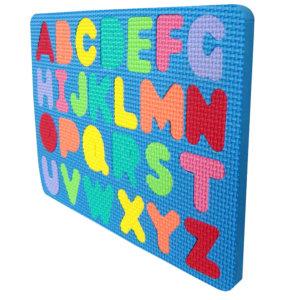 Tablas de letras +Letras.jpg