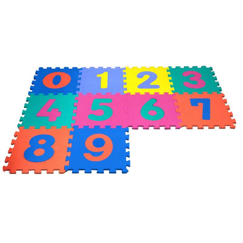 Tapetes 30x30 Numeros 10 piezas + 1.jpg