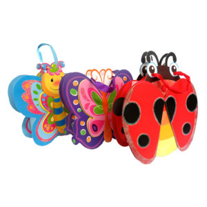 BOLSAS MARIPOSAS copia