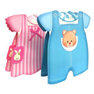 bolsa vestidos oso copia