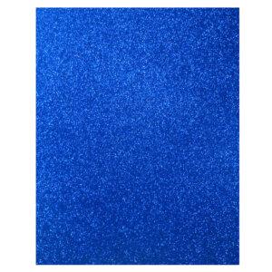 Azul Victoria